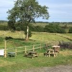 Our Smallholding Soundtrack